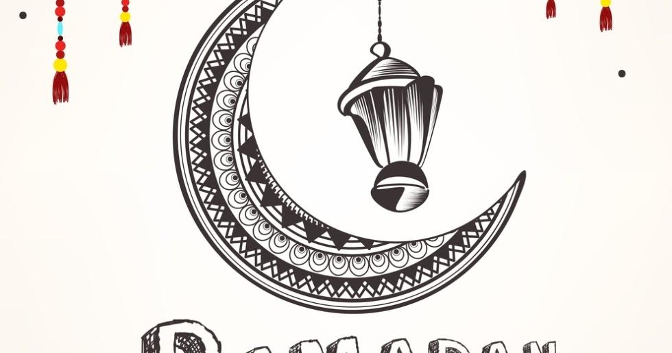 Tips Mengejar Pahala Berbonus Badan Langsing Saat Ramadan