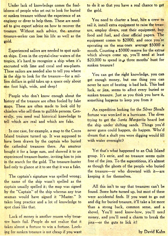 Action Comics (1938) 164 Page 31