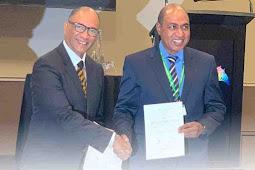 Papua Barat dan Selandia Baru akan Kembangkan Pertanian dan Peternakan