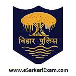 CSBC Bihar Police Constable Result