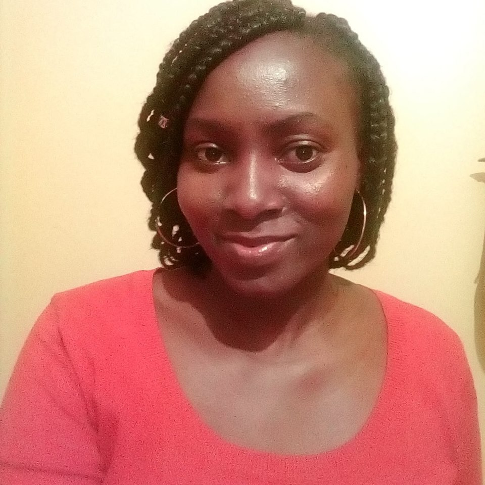 The Cruel Death of Mildred Odira. What We Know So Far