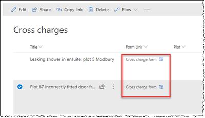 Chris O'Brien: Office 365 dev - tips for building a custom