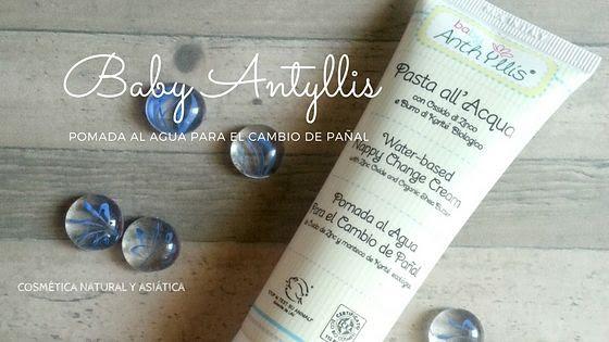 baby-anthyllis-pomada-al-agua-para-el-cambio-de-pañal-portada