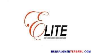 PT Elite (Garment)