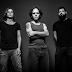 """Heavy Maryland Trio BLACK LUNG Prepares New Album """"Ancients"""" for Release on RIPPLE MUSIC: New Video For Title Track."""