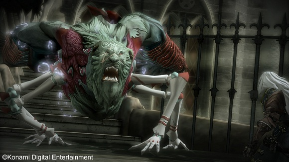 castlevania-lords-of-shadow-mirror-of-fate-hd-pc-screenshot-www.ovagames.com-5