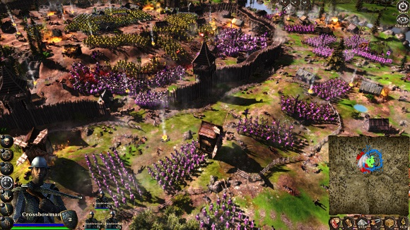 medieval-kingdom-wars-pc-screenshot-www.ovagames.com-5