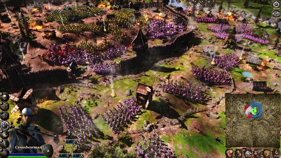 medieval-kingdom-wars-pc-screenshot-www.ovagames.com-5
