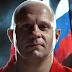 Με πρώην πρωταθλητή του UFC ο Fedor!!!