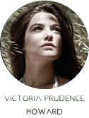 https://town-of-salem.blogspot.cz/2017/09/victoria-prudence-howard.html