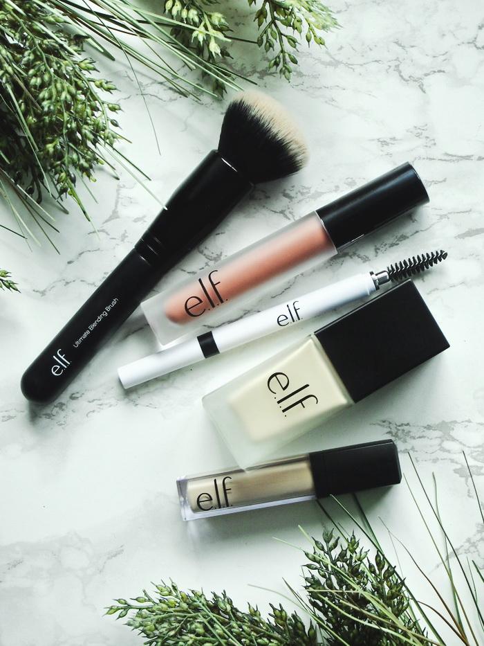 elf Kosmetik kaufen