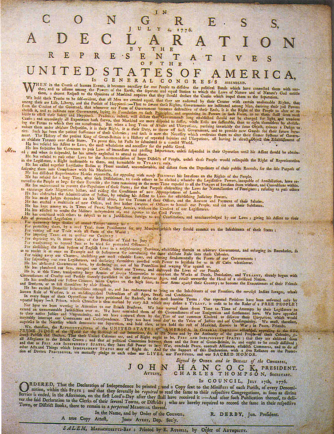 colonists reaction to the declaration of independence About how the american colonies moved toward independence, it would be  helpful to list the important  the british reaction to the boston tea party would  fan the flames of rebellion in  a committee to draft a declaration of  independence.