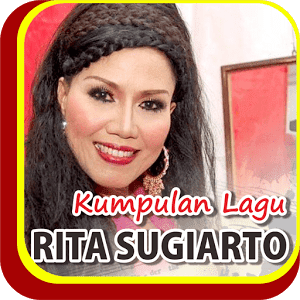 Download lagu RITA SUGIARTO full album terbaik MP3