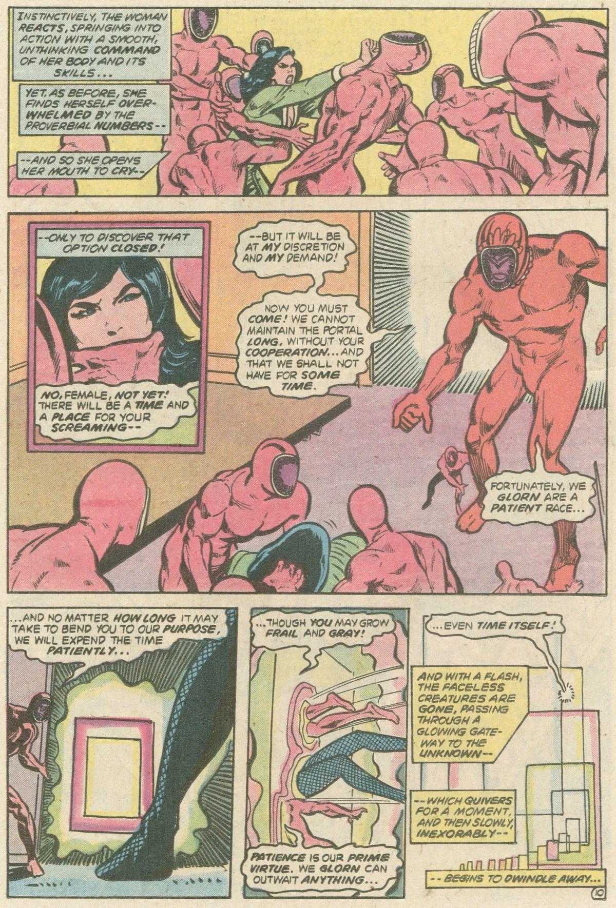 Read online World's Finest Comics comic -  Issue #253 - 33