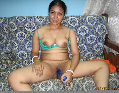 Bhojpuri full sexy fucking you for