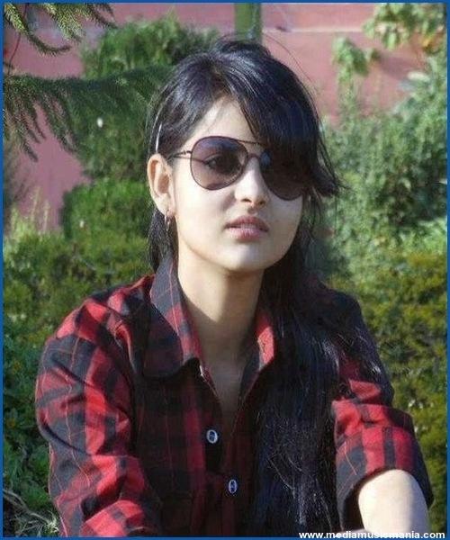 Indian Girls | Beautiful Wallpapers HD Download - Media ...