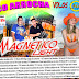 CD MAGNETICO LIGHT ARROCHA VOL 05 ( DJ SIDNEY FERREIRA E PEDRINHO VIRTUAL)