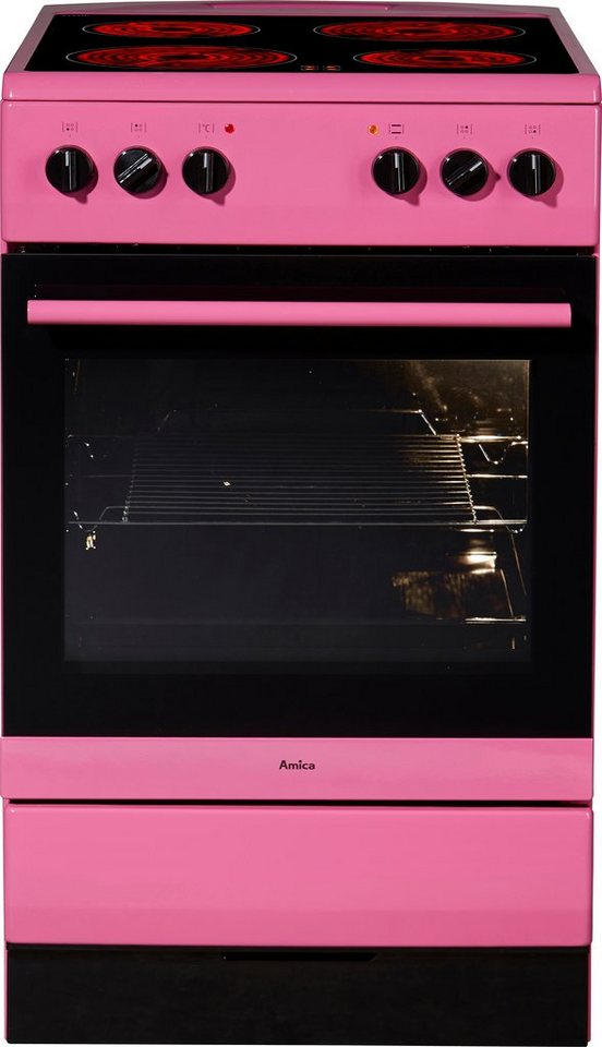 Buy pink oven cheap, click pic: