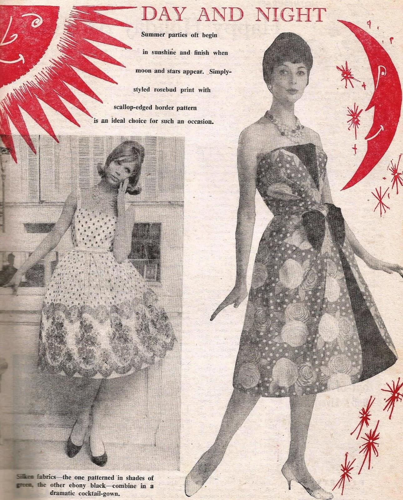 sommer 1959
