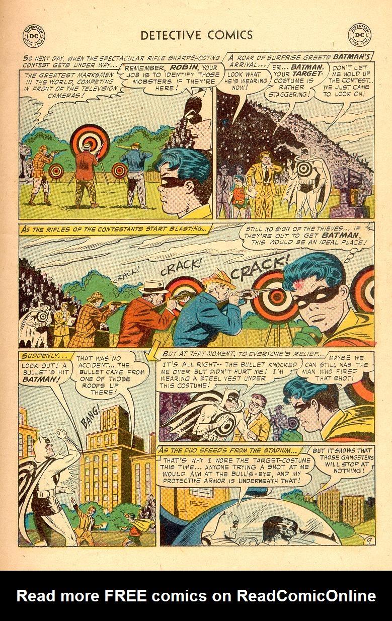 Read online Batman: The Black Casebook comic -  Issue # TPB - 74