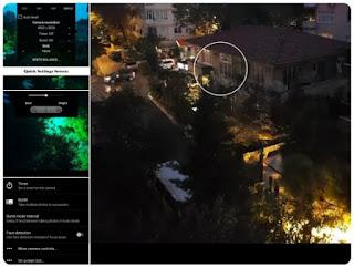 تطبيق للتصوير بتقنية فور كي مقدم من موقع ابداع سوفت وير محمد الوسماني
