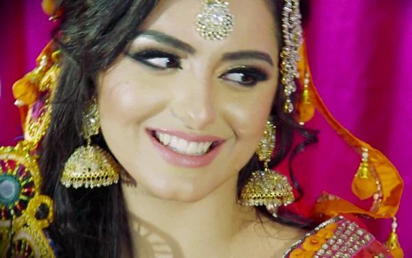 New Pakistani Songs 2017 Mehndi Di Raat Tariq Khan Legacy Latest Punjabi Wedding Music Video