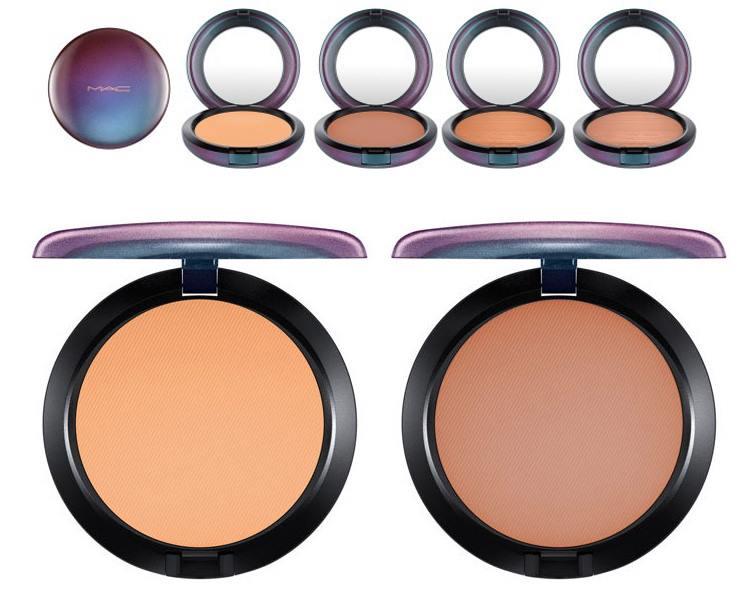 MAC-Mirage-Noir-bronzing-powder