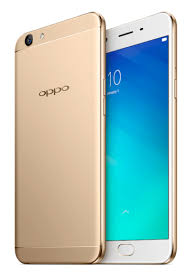 File Firmware Oppo A39 Free Download