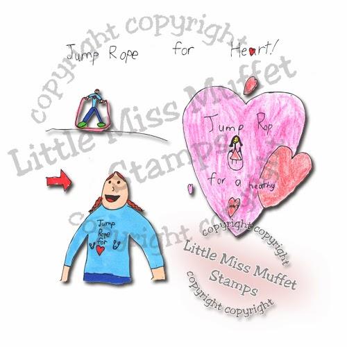 http://www.littlemissmuffetstamps.com/Polka-Dot-Pals-Ryker_p_1109.html