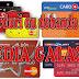 Rate prin carduri de credit fără dobândă la Media Galaxy