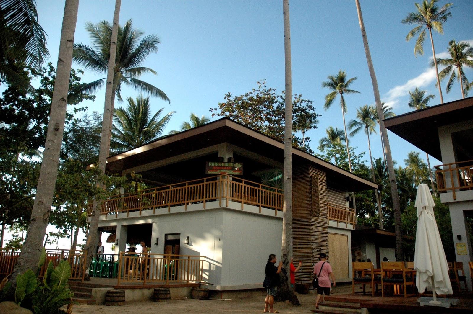 Resorts With Retail Singer Island Fl