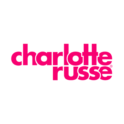 Charlotte Russe Black Friday