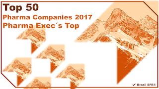 Top 50 | 2017