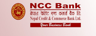 Career Opportunity in Nepal Credit & Commerce Bank Limited