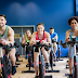 I'm an Indoor Cycling Instructor, and I Can't Stop Reading What You Say About Me and My Class