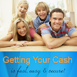 Cash Loan - A Big Help For the Military | Payday Loan