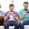 10 Game Multiplayer Offline dan Online Android Terbaik