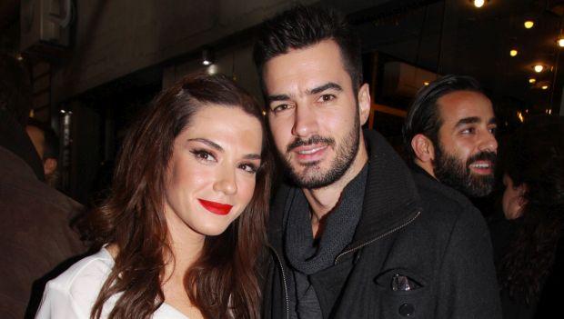 Ασιάτης/ισσα dating Toronto δωρεάν ηθοποιός dating DWTS