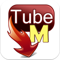 TubeMate YouTube Downloader Apk v2.2.6.645 Terbaru