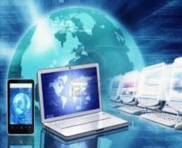 Beberapa Kilas Hikayat Atas Kehadiran Produk Teknologi Modern