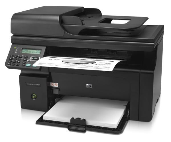 pilote imprimante hp photosmart c3180 gratuit