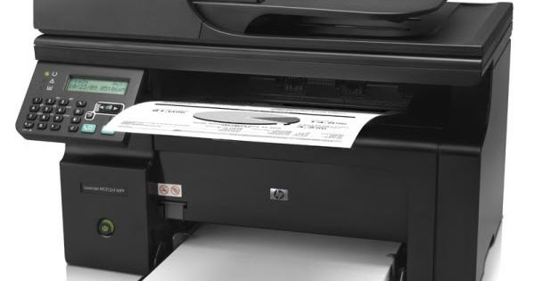 HP DeskJet 2130 올인원 프린터 시리즈 소프트웨어 및 ...