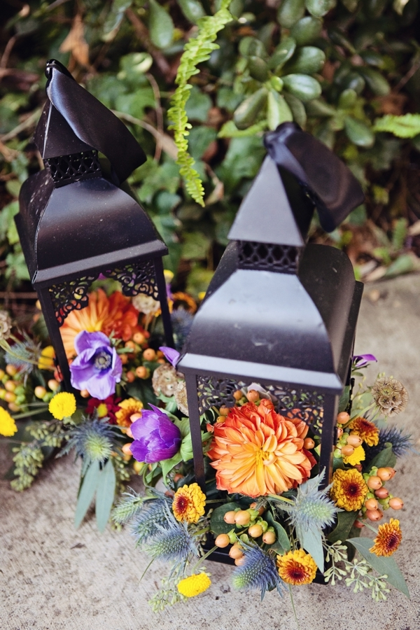 halloween+wedding+spooky+gothic+skeleton+october+fall+autumn+pumpkin+skull+ghoul+ghost+dress+up+costume+party+black+red+orange+tattoo+bride+bridal+groom+5 - Amaretto Finger Cookies