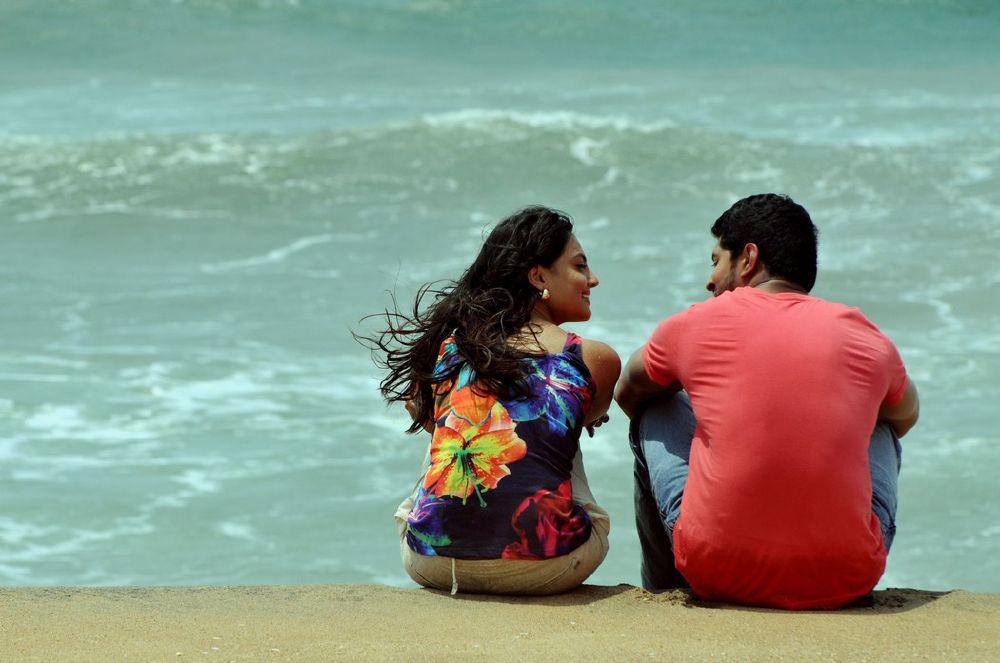 Its My Love Story Movie Pics