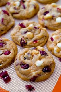 Really fun ways to make cookies