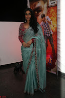 Regina Casandra in Lovely Beautiful saree Stunning Pics ~  Exclusive 07.JPG