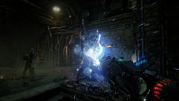 inner-chains-pc-screenshot-www.ovagames.com-4
