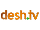Desh TV Logo