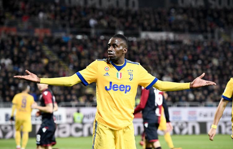 Cagliari neće biti sankcionisan zbog rasizma