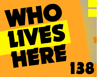 http://www.abroy.com/play/escape-games/who-lives-here-138/